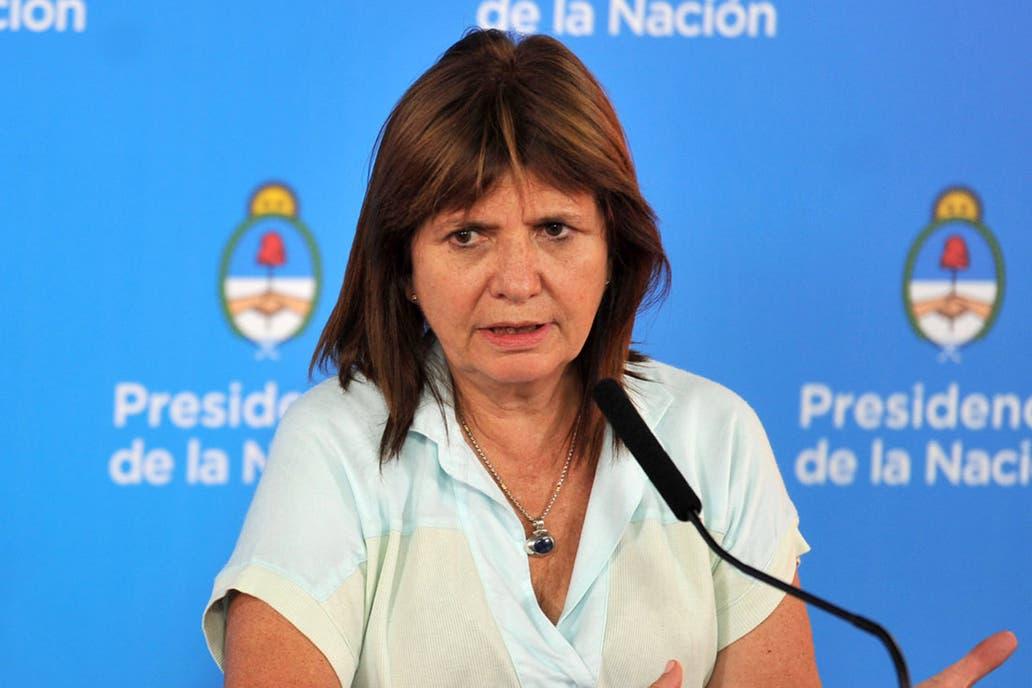 Hoy disolverá formalmente Unión por Todos, la fuerza con la que en 2003 disputó la jefatura porteña contra el propio Macri
