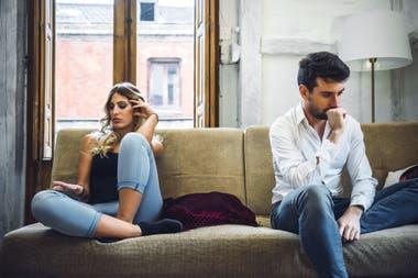 Encontrarme a alguien del trabajo con su pareja [PUNIQRANDLINE-(au-dating-names.txt) 57