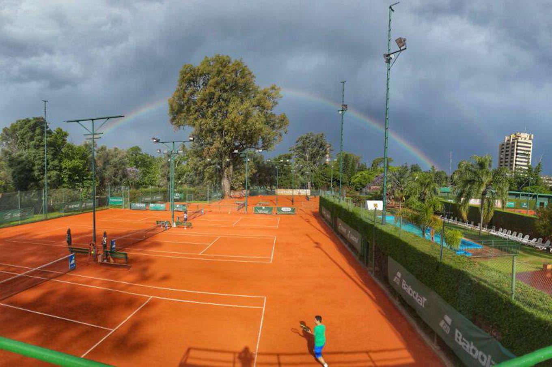 Histórico: la Argentina organizará un segundo torneo de ATP desde 2019, en Córdoba y sobre polvo de ladrillo