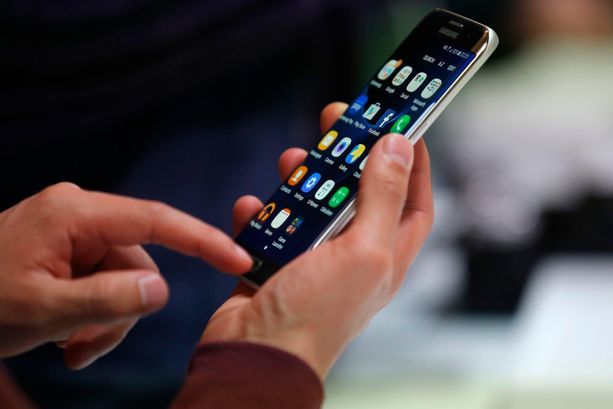 Imowi: un operador móvil virtual para cooperativas y localidades sin conectividad