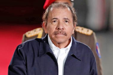 La renuncia de Solís Cerda es la primera salida que afecta al círculo más chico de Ortega