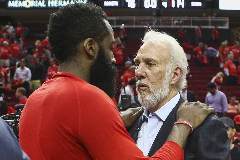 La nueva NBA: un jugador tira hoy más triples que todo el equipo de Chicago Bulls campeón con Jordan