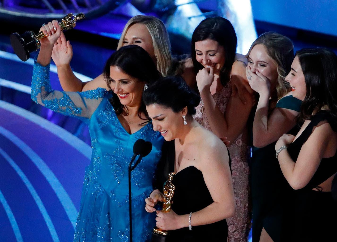Premios Oscar 2019: cómo y dónde ver las películas ganadoras de los premios