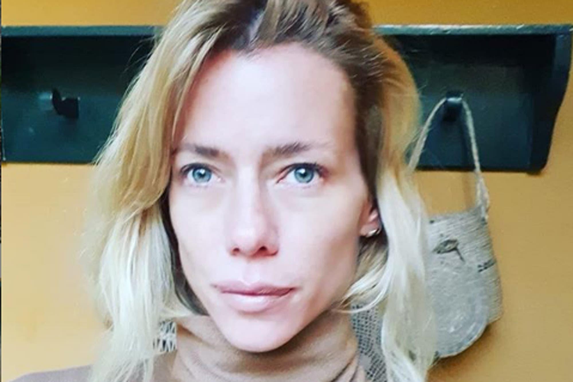 """Nicole Neumann reveló que la acosaron cuando era menor de edad: """"Me doy cuenta hoy"""""""