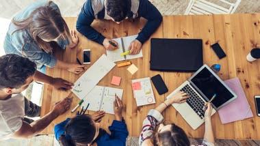 Un error frecuente: no detectar a tiempo la necesidad de contratar especialistas