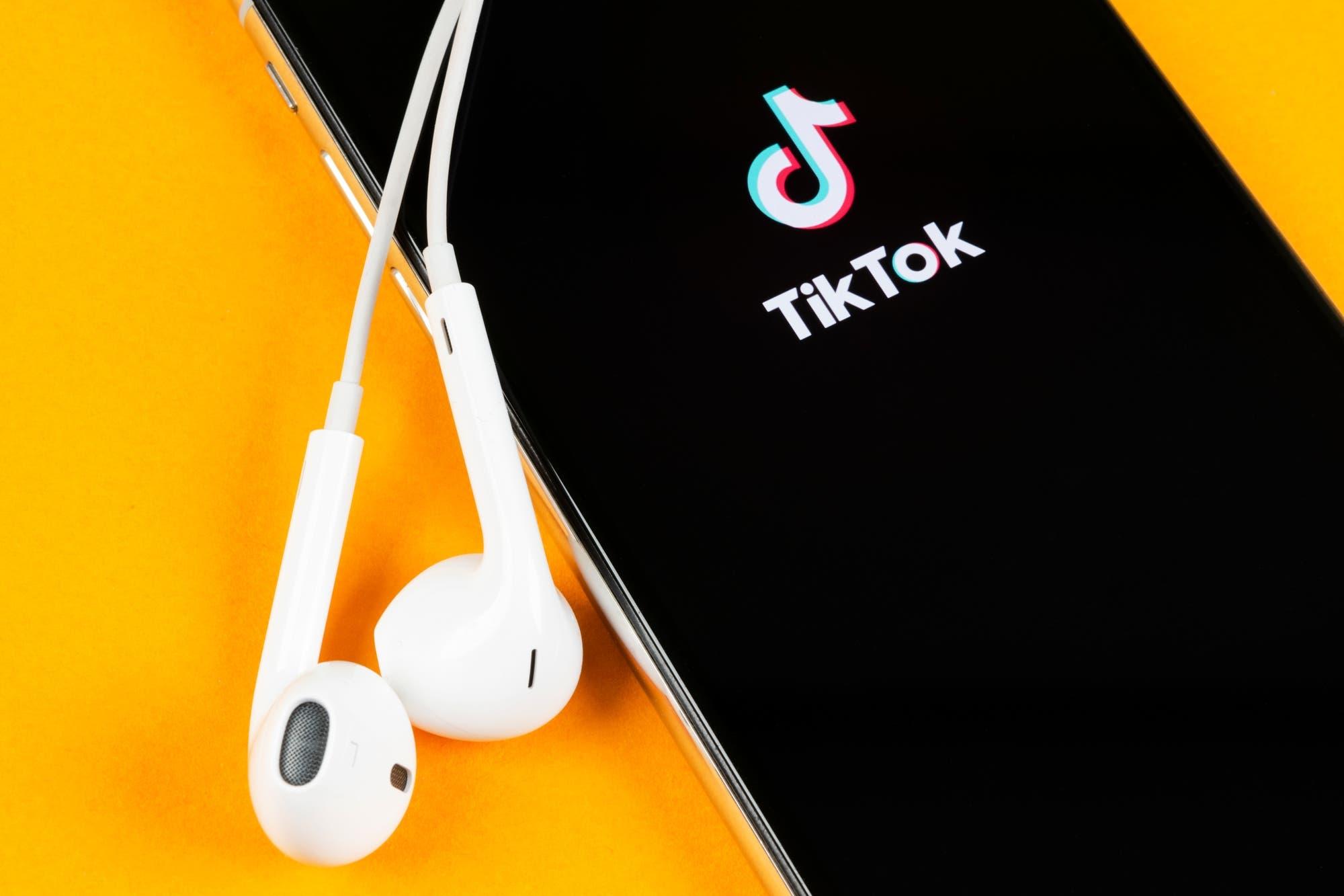 TikTok: por qué la popular aplicación ocultó videos protagonizados por personas discapacitadas