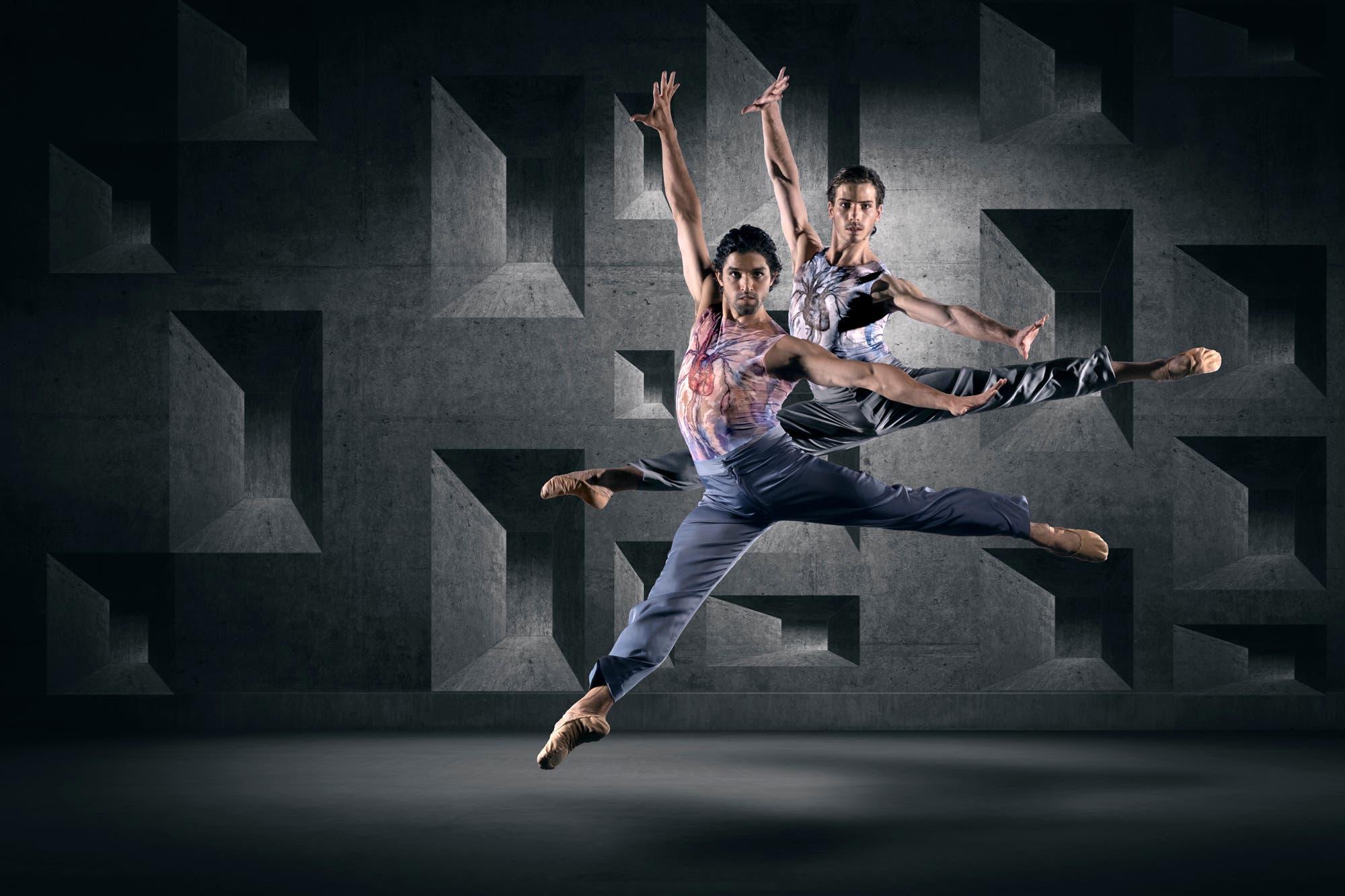 """El Ballet del Sodre traerá a la Argentina su versión danzada de """"La Tregua"""" de Mario Benedetti"""