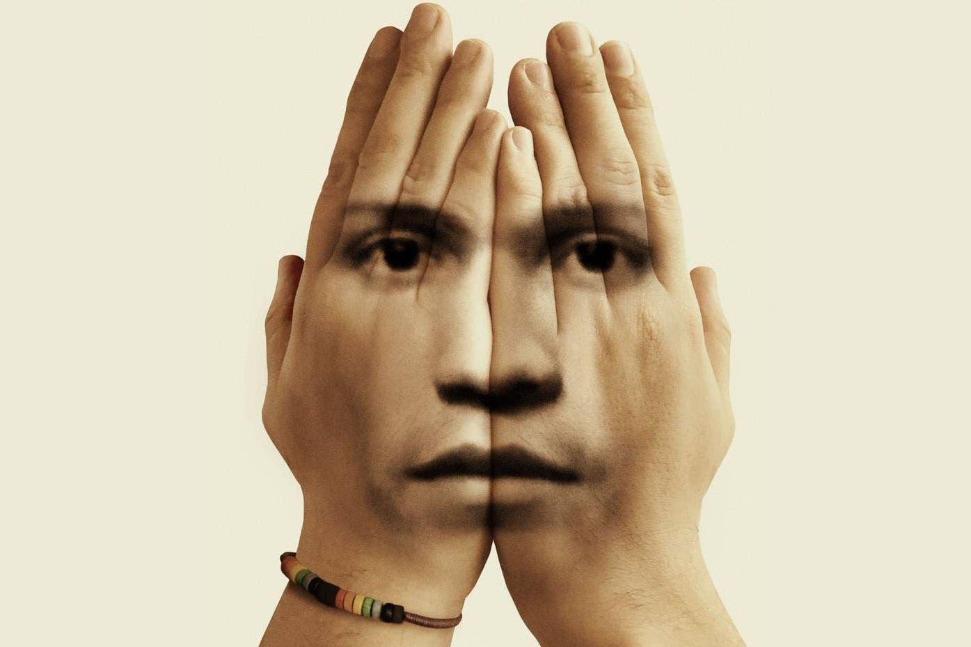 """La otra cara del """"deepfake"""": cuando intercambiar rostros protege a los más vulnerables"""
