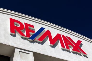 Remax Argentina tiene 131 oficinas en la Argentina, de las cuales 50 están ubicadas en la ciudad de Buenos Aires