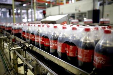 La mudanza a Brasil de las oficinas regional no implica ningún cambio para el consumidor ya que todos los productos de Coca-Cola se seguirán fabricando y comercializando localmente
