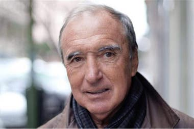 Hugo Porta, autor de esta columna, fue capitán de los Pumas durante casi 20 años.
