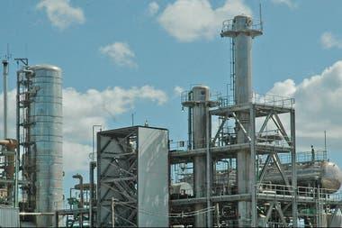 Canadá, un nuevo mercado para las ventas del biocombustible