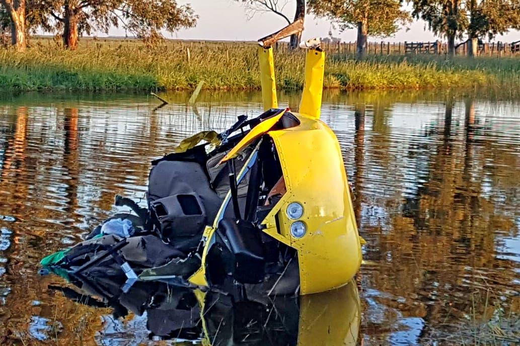 ACCIDENTES/INCIDENTES AERONAVES DE ARGENTINA - Página 5 2792197w1033