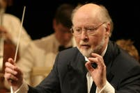 Internaron al compositor John Williams, famoso por la música de Star Wars