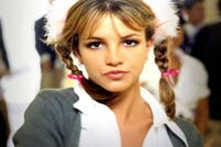 ... Baby One More Time, la canción que convirtió a Britney Spears en la princesa del pop