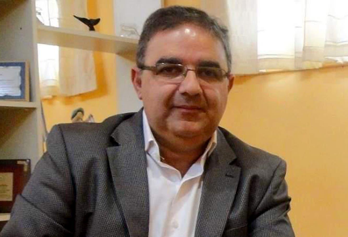 Catamarca: la oposición insiste en pedirle al gobernador Raúl Jalil que vete la reforma judicial exprés