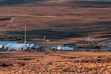 Comprometida por las coimas, la empresa de Ferreyra se quedaría fuera de las represas