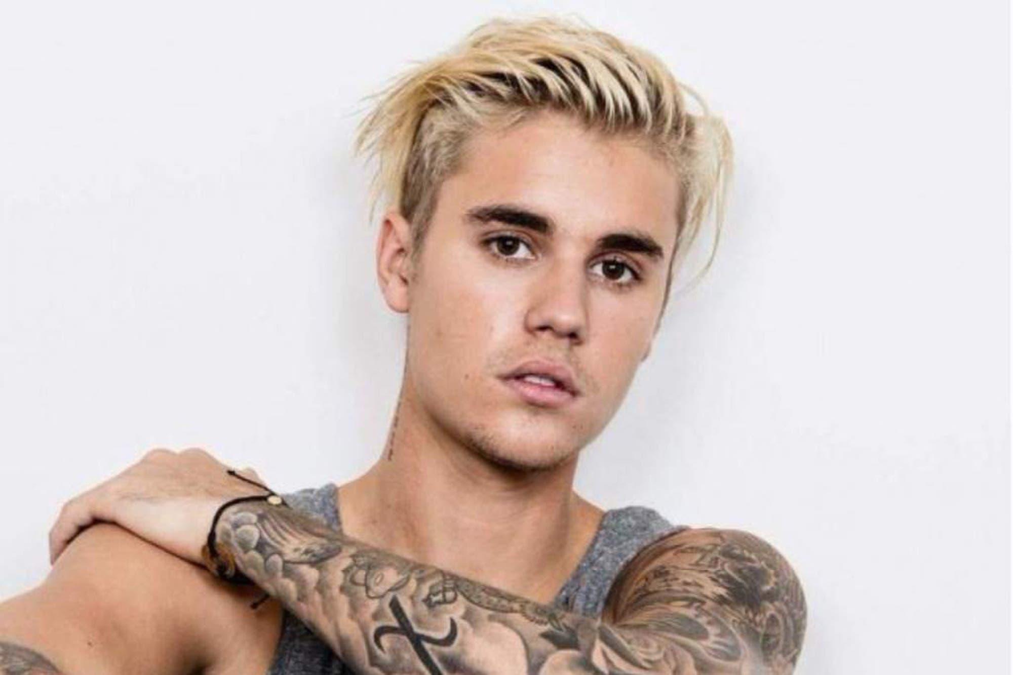 Justin Bieber reconoció haber sido abusivo con las mujeres y habló de sus adicciones