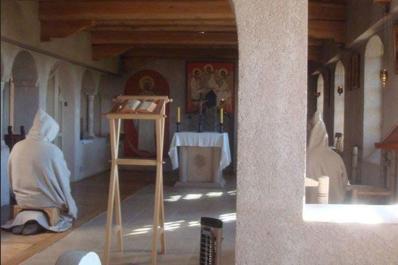 Un nuevo escándalo por abusos sexuales sacude a la Iglesia en Mendoza