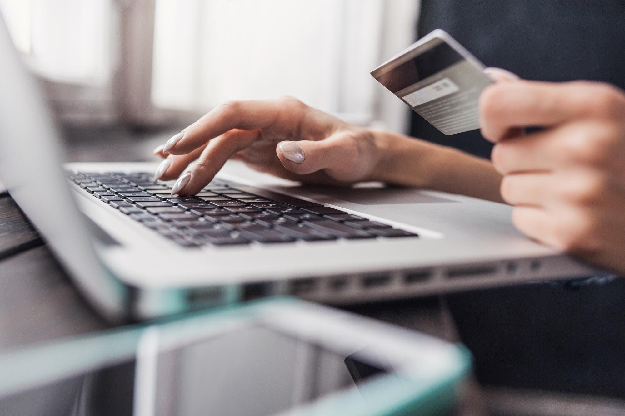 Hot Sale 2019: buscan captar a los que postergan consumos con descuentos de hasta el 50%