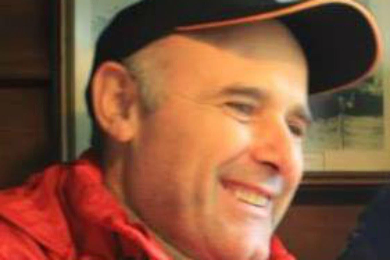 Encontraron al parapentista que estaba perdido desde el viernes en La Rioja