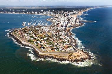 En Uruguay, hay fuertes restricciones para los extranjeros