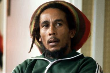 La familia de Bob Marley decidió hacer una versión de uno de los clásicos del cantante para la campaña de Unicef contra el Covid-19
