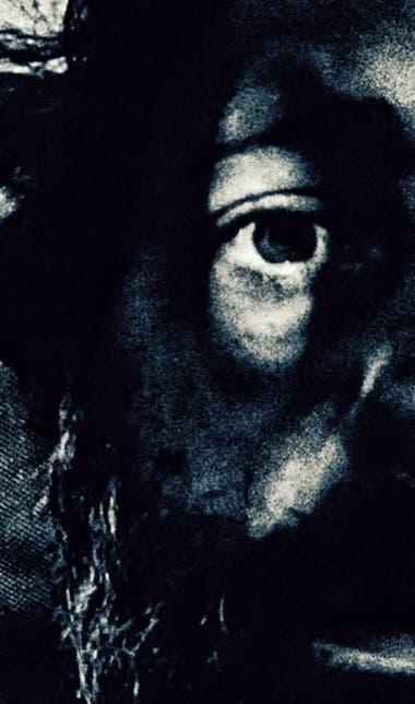 La fantasmagórica versión de La bohemia, con Mogordoy, dirigido por Sergio Boris