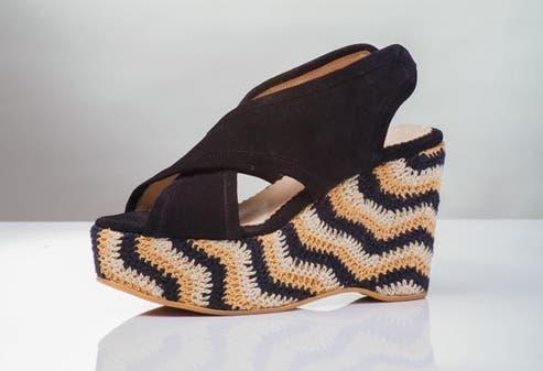Las Mejores Nacion No TantoLos Autor Y Pioneras De La Zapatos rxQtshCBd