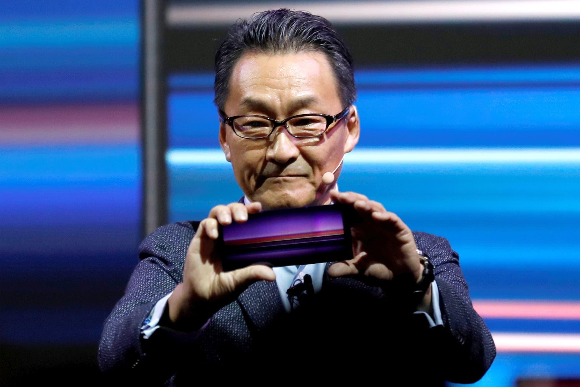 Coronavirus: Sony y Amazon se suman a LG y cancelan su participación en el Congreso Mundial de Móviles de Barcelona