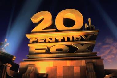 El símbolo más potente de la 20th Century Fox, ahora en nuevas manos: Disney