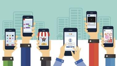La industria tecnológica es la que más multimillonarios produce según el listado de la publicación económica.