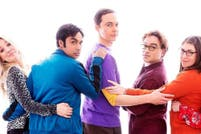 Tras el final de The Big Bang Theory, ¿qué harán los actores?
