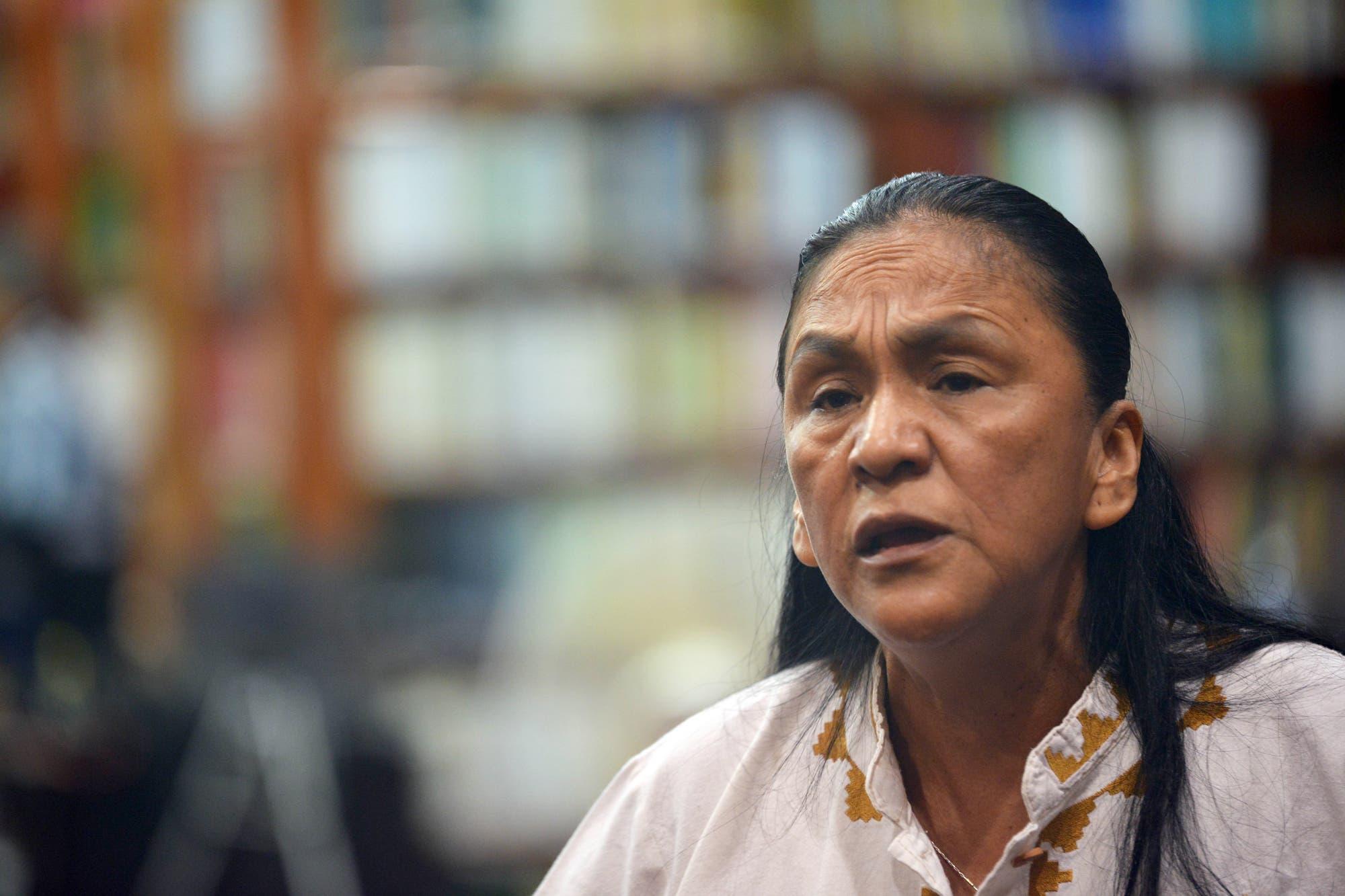 Milagro Sala: el Tribunal Superior de Jujuy ratificó la condena de 13 años