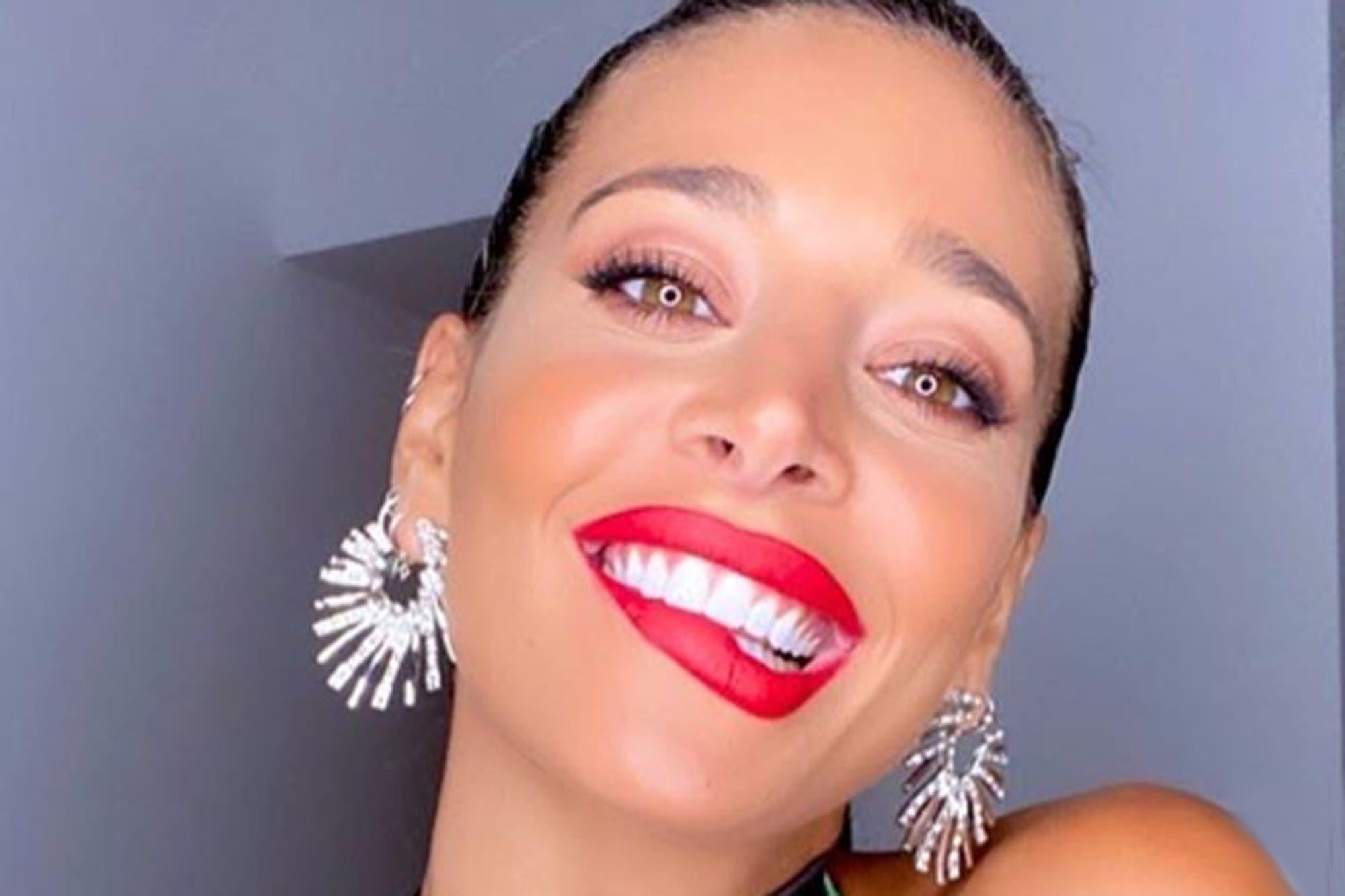 Disputa amorosa: el supuesto motivo por el que Sol Pérez bloqueó a Romina Malaspina en las redes