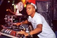 A los 49 años murió el DJ Erick Morillo, autor del hit I like to move it