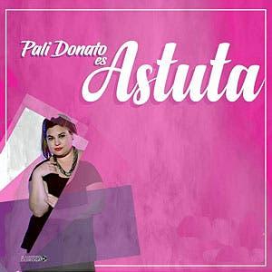Afiche de Astuta