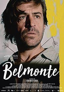Afiche de Belmonte