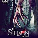 Afiche de El Silbón: Orígenes