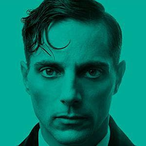 Afiche de Hamlet