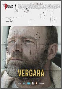 Afiche de Vergara