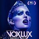Afiche de Vox Lux: El precio de la fama