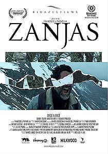 Afiche de Zanjas