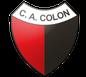 Colón Santa Fe